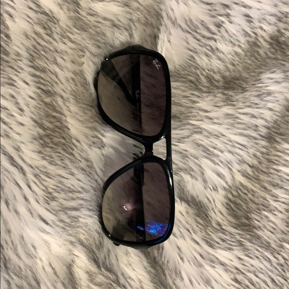 Ray-Ban Other - Ray-Ban sunglasses